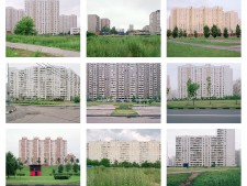 http://www.clairelisehavet.com/files/gimgs/th-13_Moscou_Habitat_08.jpg