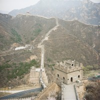 http://www.clairelisehavet.com/files/gimgs/th-18_Great_Wall_01.jpg