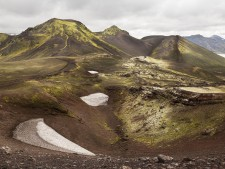 http://www.clairelisehavet.com/files/gimgs/th-62_Islande_Iceland_07.jpg